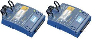 DTX1800GM