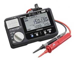 bypas-diode-teste-ft4310