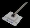 Z/iS連携キット SR-200