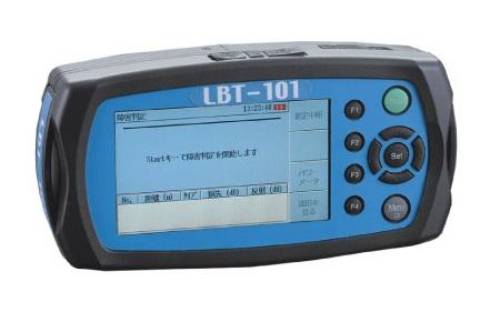 LBT-101AV2