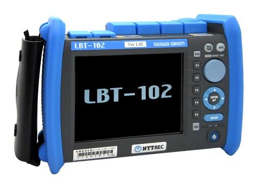 LBT-102